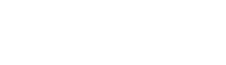 vitro_arquitetura_BR.png