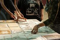 Artistas-FAMA-Exposição.jpg