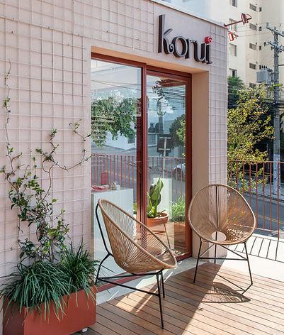 Korui+Camelia-4.jpg