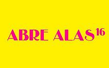 Abre-Alas-16-Arte-provisória_home.jpg