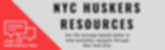 Resources Header (1).png