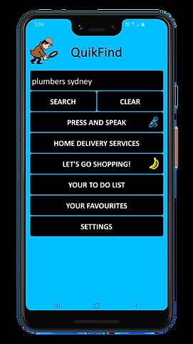 Phone Screenshot 1.png