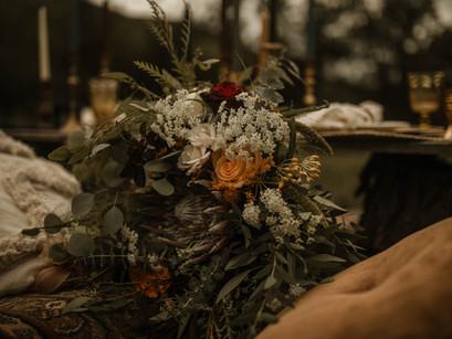 Weddings of 2020
