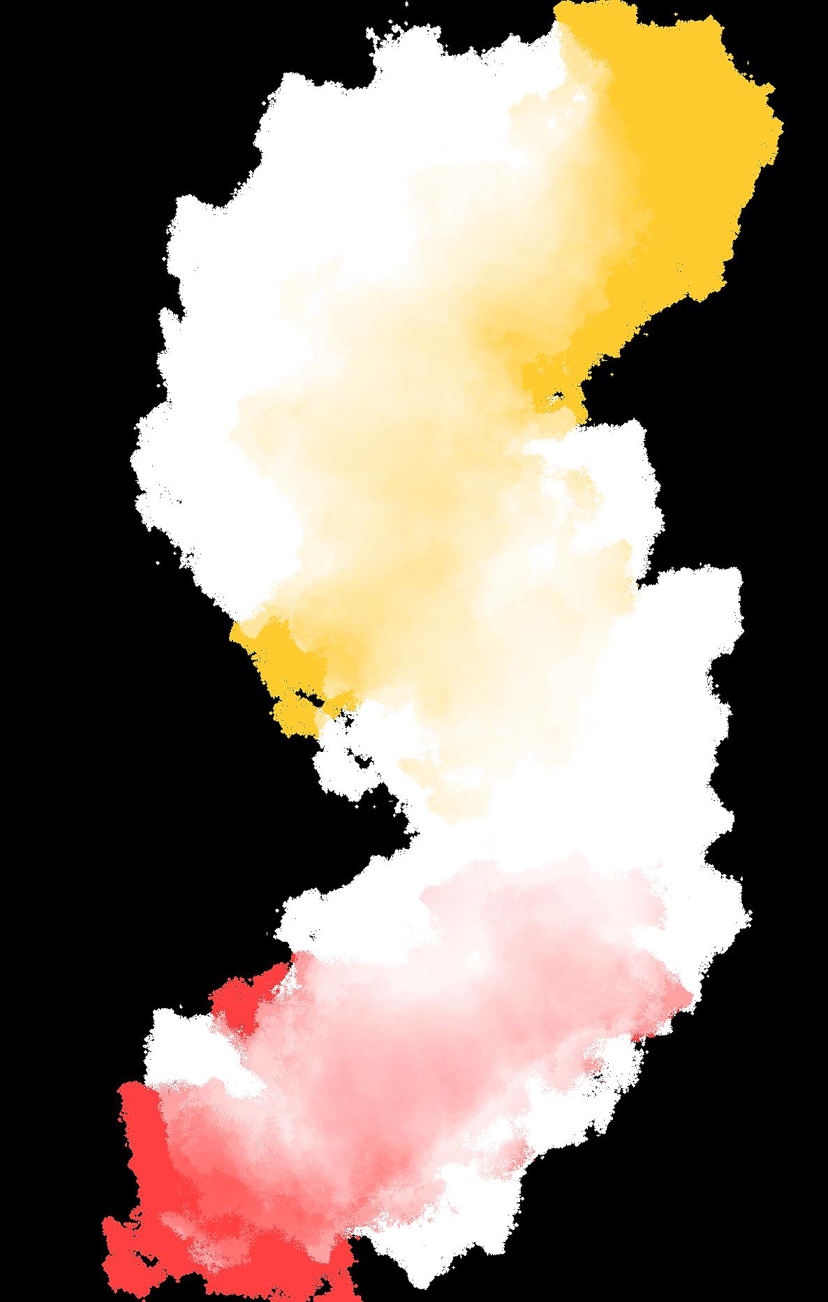 дымный-фон.png