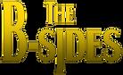 The B-Sides - Dégradé.png