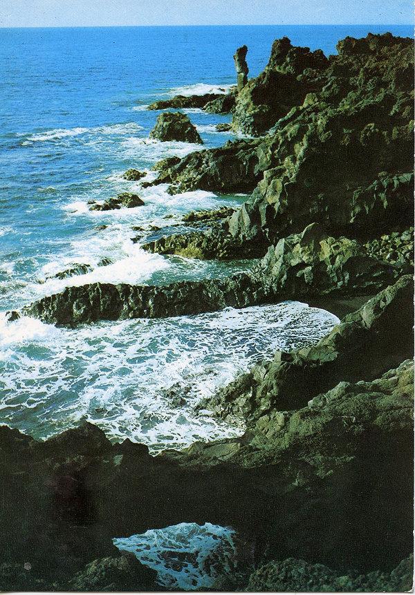 postkortfortellinger 12a.jpg