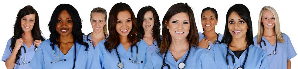 Medical Work Solution