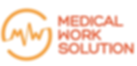 Medical Work Solution