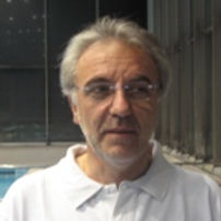 Gigi Micheletto.jpg