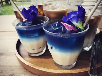 Kabira Latte