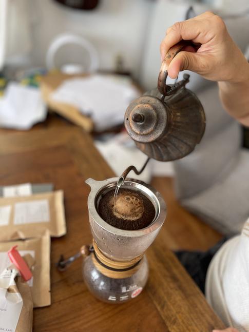 dripcoffee.heic