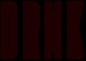 DRNK_Logo brown RGB.png