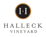Halleck Vineyard Logo.png