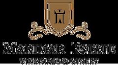 Marimar Vineyard Logo.png