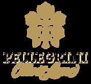 Pellegrini LogoArtboard 10.png