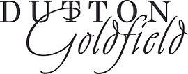 Dutton Goldfield Logo300dpi (002).jpg