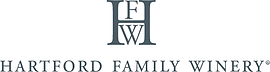hartford family winery logo.png