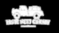 TWC Logo White transparent.png