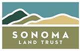 sonoma land trust logo.jpeg