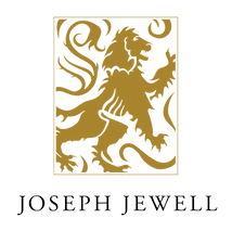 JJ Gold Logo Hi _Transparent official go