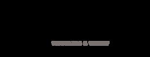 Martin Ray Logo.png
