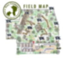 ec_map_.jpg