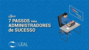 thumb-7-passos-para-administradores.png