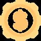 dollar-symbol-1.png