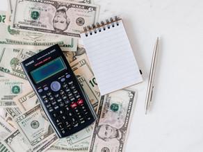 As melhores práticas sobre contas à pagar que você precisa ler