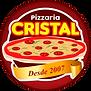 marca pizzaria cristal.png