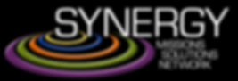 Synergy Logo Black Background small.jpg