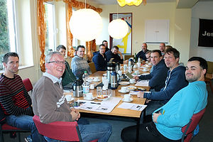 synergy germany 2015 2.jpg
