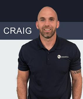 Craig Calvert website.png
