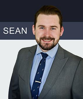 Sean Craig website.png