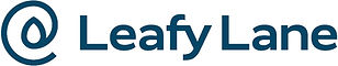 LeafyLane-LogoMail-1 (1).jpg