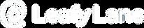 LeafyLane-LogoMail-1__1_-removebg-previe
