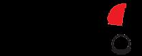 CUA_main_logo_danish.png