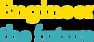 ETF_logo_to_lin_hvid_baggr.png