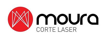 Moura Corte Laser.jpg