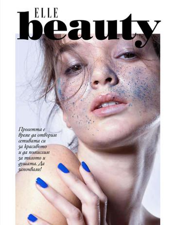 beauty1-11.jpg