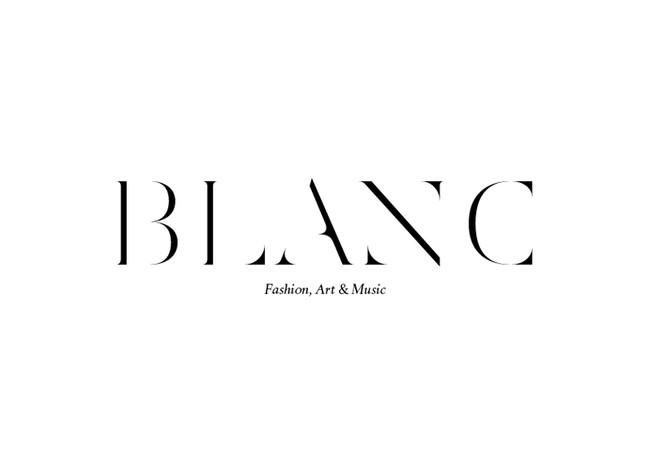 BLANC_2.jpg