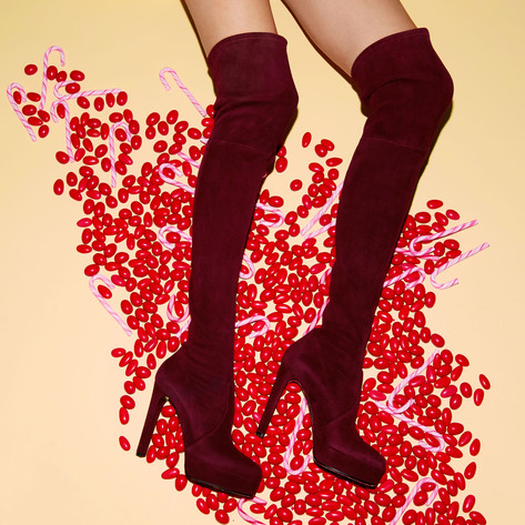 CASADEI Candy 2.jpg