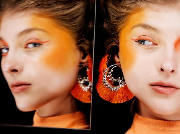 Mirrors_LOLAGLAM_RosamagdaTaverna_003.jp