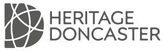 Heritage Doncaster Logo jpg.jpg