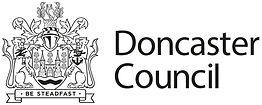 donny council logo jpg.jpg