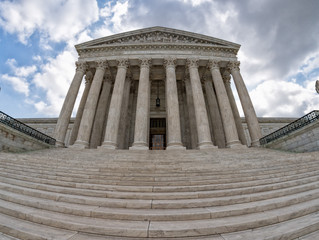 The Supreme Court DAPA Decision: Some Afterthoughts