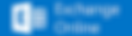 Hosted Exchange logo