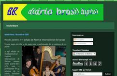 diario brasil digital.jpg