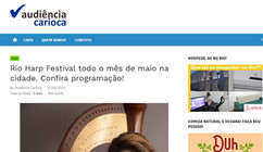 audiencia carioca.jpg