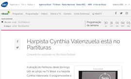 ebc tv brasil.jpg